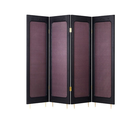 Space Cph Lunar Room Divider