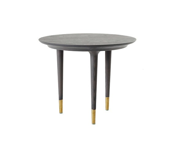 Space Cph Lunar Table Collection
