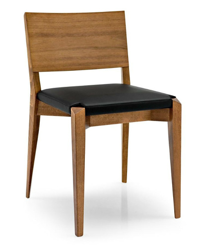 S.T.C. Any Soft Chair