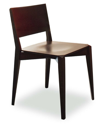 S.T.C. Any Wood Chair
