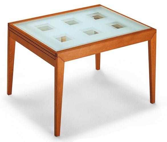 S.T.C. Bon Ton Table