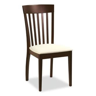 S.T.C. Corte Chair
