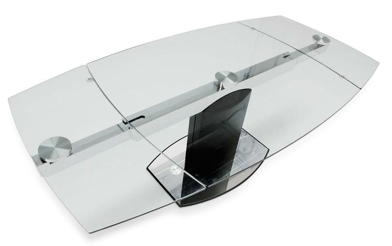 S.T.C. Cosmic Table