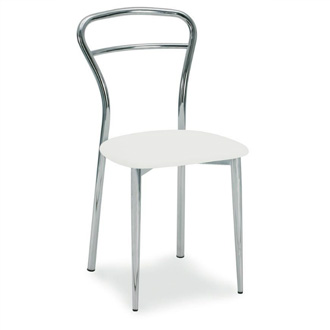S.T.C. Diva Chair