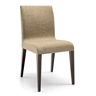 S.T.C. Eudora Chair