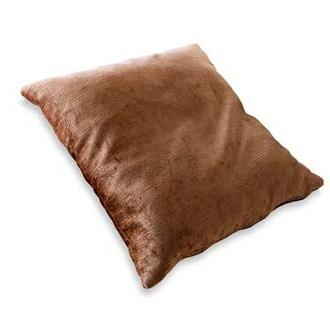 S.T.C. Flik Cushion