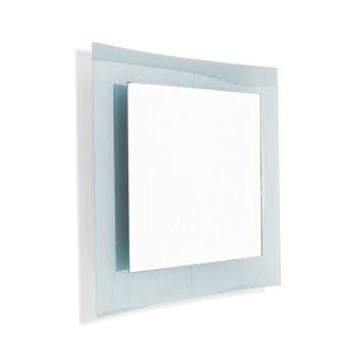 S.T.C. Image Mirror