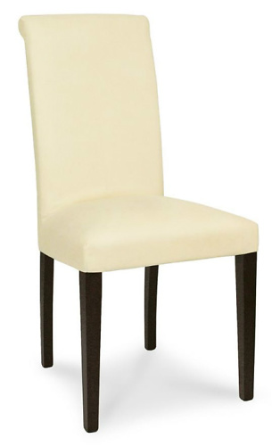 S.T.C. Nuvola Chair