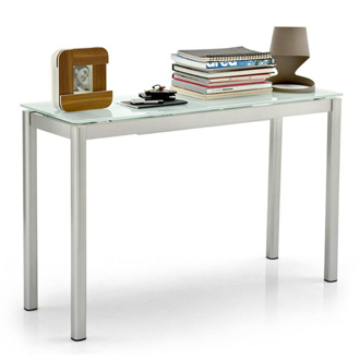 S.T.C. Performance Console Table