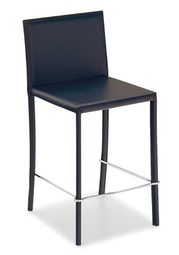 S.T.C. Quadra Stool