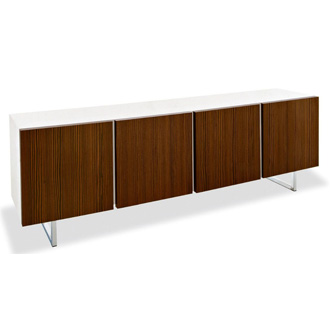 S.T.C. Seattle Sideboard