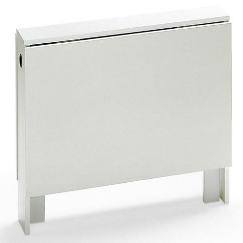 S.T.C. Spazio Folding Table
