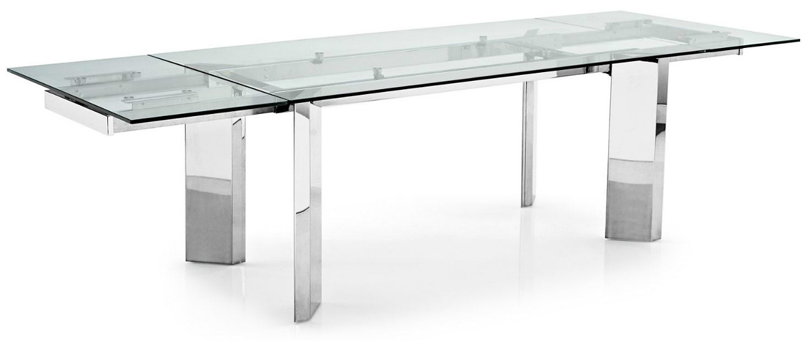 S.T.C. Tower Table