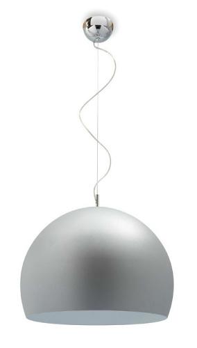 S.T.C. Volans Suspension Lamp