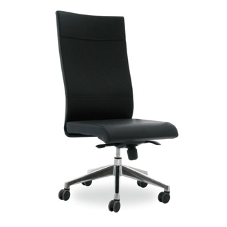 S.T.C. Voyager Chair
