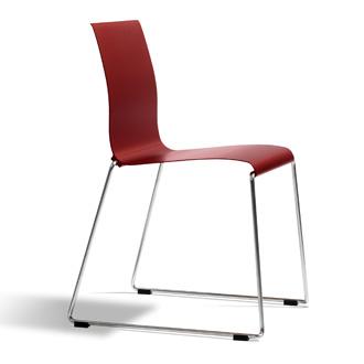 Stefan Borselius and Fredrik Mattson Sting Chair
