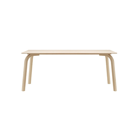 Stefan Diez 1404 Tables