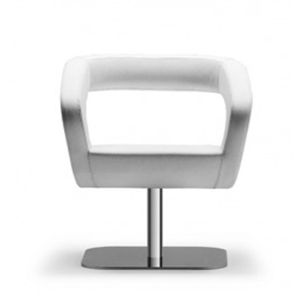 Stefan Heiliger Shape Chair