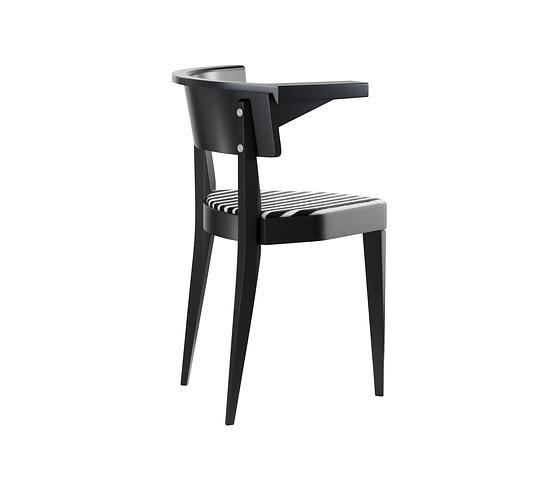stefan wewerka b1 three legged chair. Black Bedroom Furniture Sets. Home Design Ideas