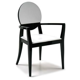 Stefano Cavazzana Deja Vu Chair