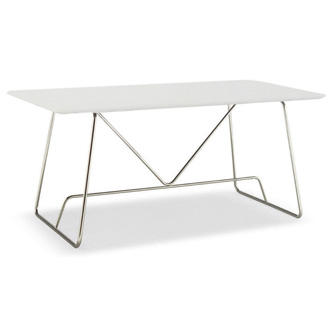 Stefano Cavazzana Duke Table