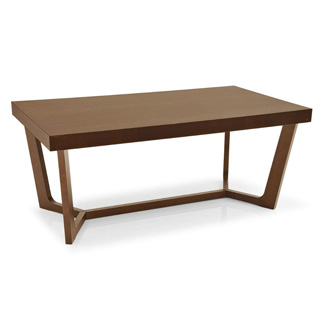 Stefano Cavazzana Prince Table