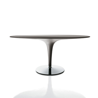 Stefano Giovannoni Big Bombo Table