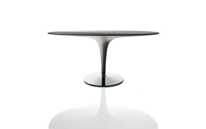 Stefano Giovannoni Big Bombo Table