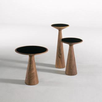 Stephan Veit Figura Table