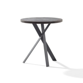 Stephan Veit Mortimer 1085 Table
