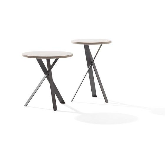 Stephan Veit Mortimer 1085 Table