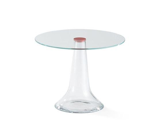 Stephan Veit Pico 1123 Table