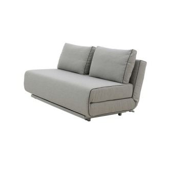 Stine Engelbrechtsen City Sofa