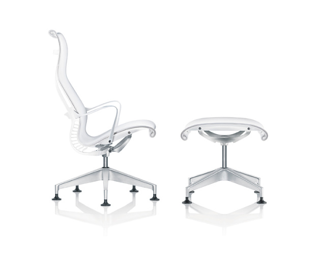 Studio 7.5 Setu Chairs