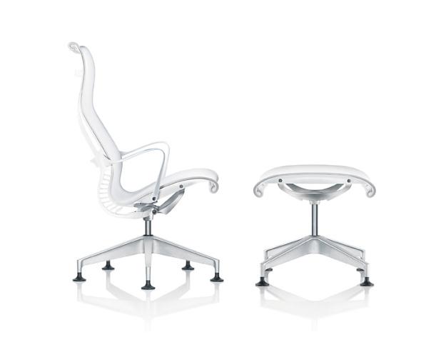 Studio 7.5 Setu Chairs