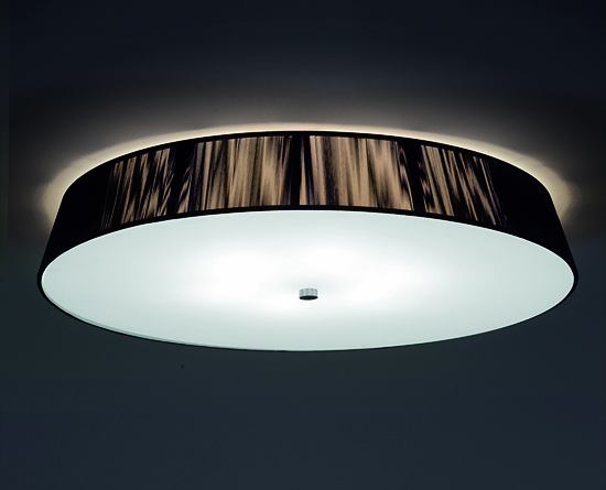 Studio Alteam Lilith Lamp