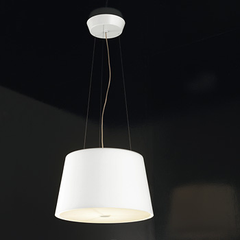 Studio Beretta Passion Lamp