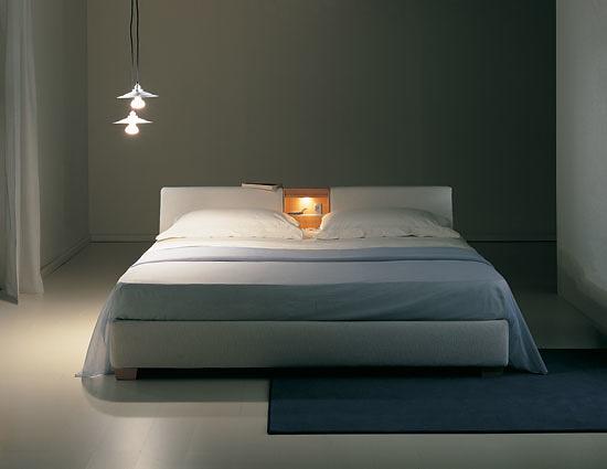 Studio Creare Space Bed
