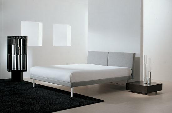 Studio Creare Sun Bed