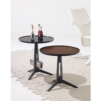 Studio Dreimann Little Ben Side Table