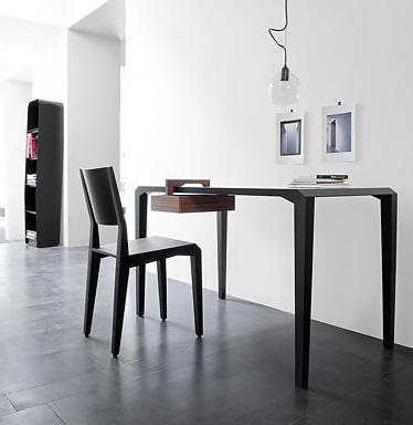 Studio Hausen Serpentin Lamp