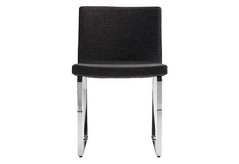 Studio Kairos Sweet Chair