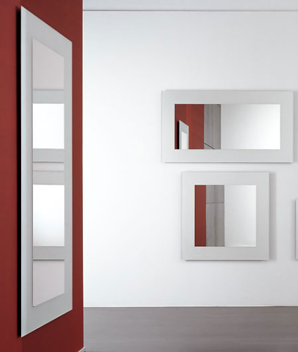 Studio Sovet Phoenix Mirror