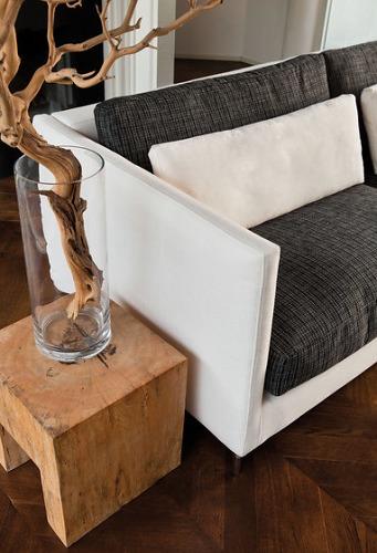 Studio Agape Ciak 3750 Sofa