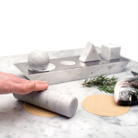 Studio Lievito Elementare Kitchen Accessories