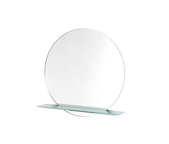 Studio Taschide Cut Mirror