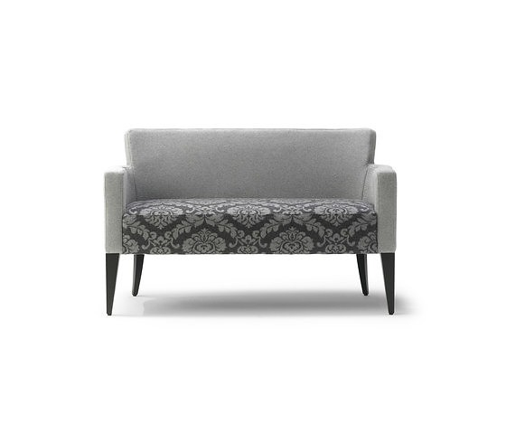 Studio Tipi Fiamma Seating Collection