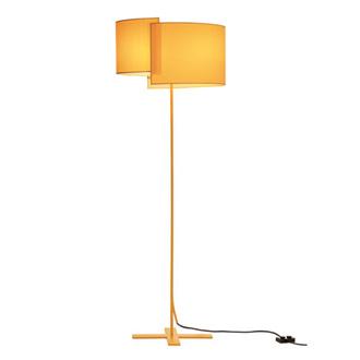 Susanne Philippson Joiin Lamp