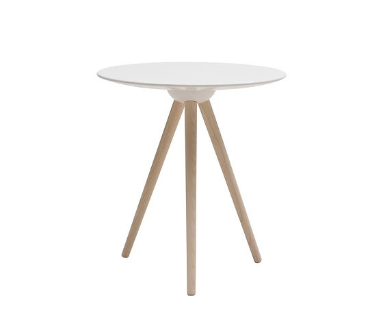 Susanne Grønlund Circo Table