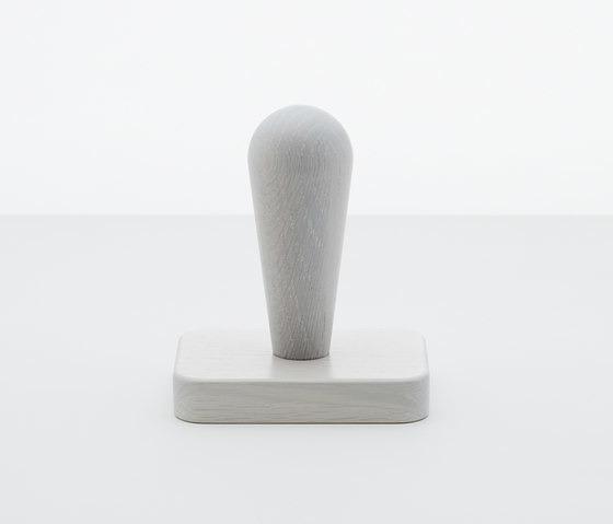 Sylvain Willenz Homerun Desk Mats